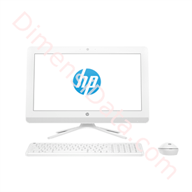 Jual All in One PC HP 20-c429d [3JV69AA]